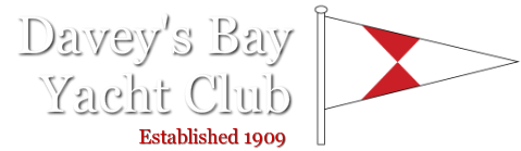 Davey's Bay Yacht Club